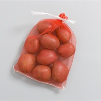potatoes - monfil net bag
