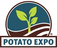 Potato Expo 2020