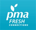 PMA Fresh Connections